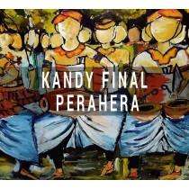 03rd Aug 2020 - Final Kandy Randoli Perahera